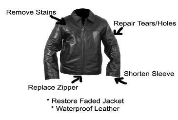 Elegant-Leather-Jacket-Services