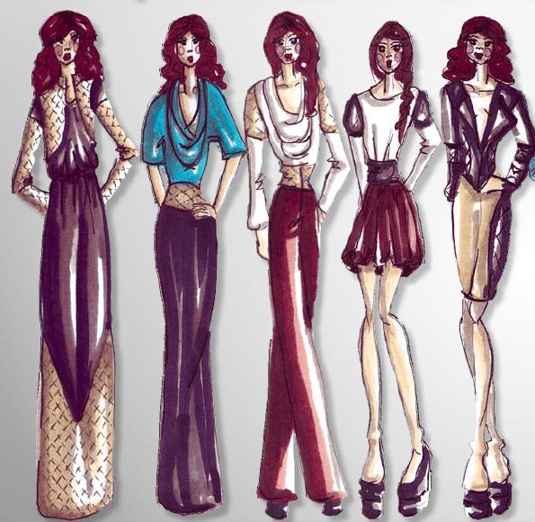 Elegant_Stitches_Skirt_dresses_Alterations