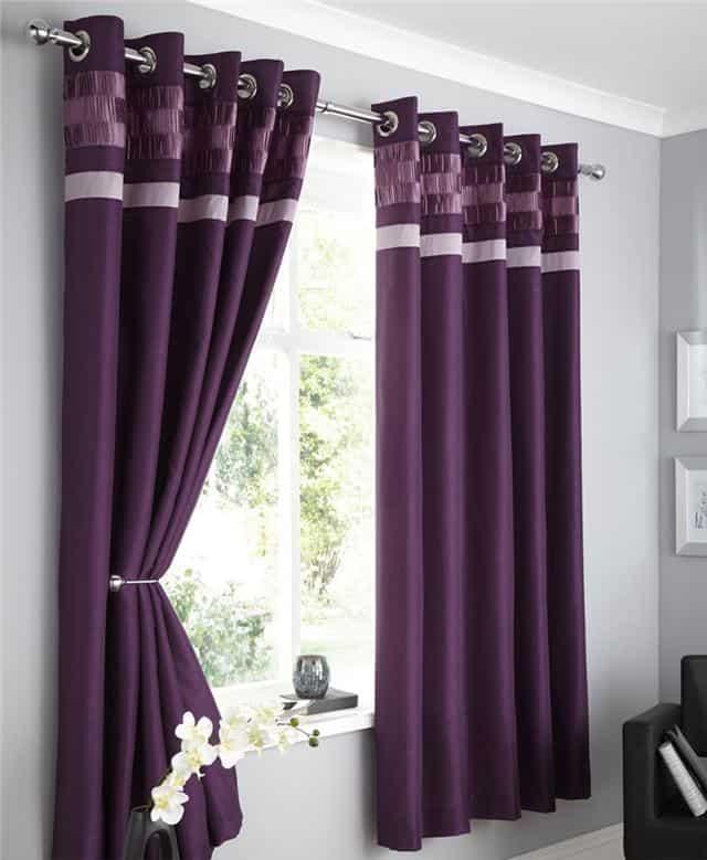 Elegant_Stitches_curtain_Alteration
