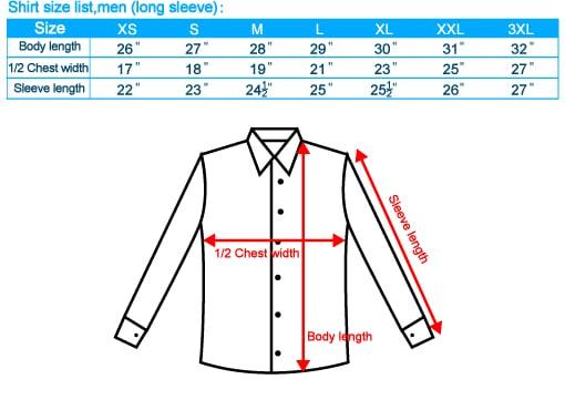 elegant_stitches_size-list-shirt-male-