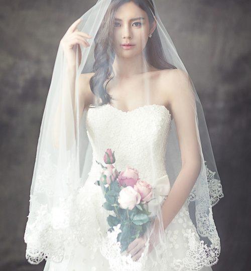 wedding-dresses-fashion-character-bride-157860
